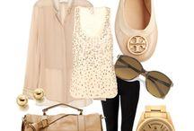 LookBook / Styles I like... / by Kyra V.❤