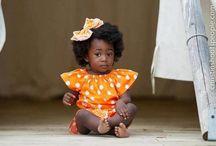 babyBABY / by Kyra V.❤