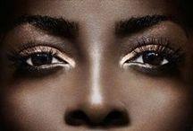 Kiphora / by Kyra V.❤