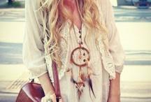fashion inspiration / gorgeousness.  / by Caroline