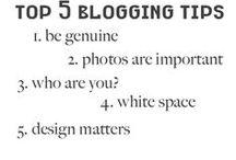 blogging tips + tricks / Astrology Blog    thesewanderingstars.com / by Caroline