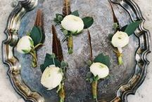 """Fitzgerald"" wedding invitation inspiration / by Ellie Snow"