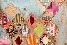 crafts & diy / by December Lambeth