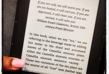 Books Worth Reading / by Rachel K Carter