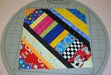 Quilts / by Linda Lawson