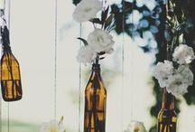 Wedding  / by Natalie Swart