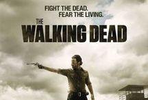The Walking Dead / by Yahoo! TV