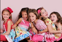 I'm a Georgia Grace Girl - Design Board / A photo diary of adorable Georgia Grace Girls. Anyone welcome to pin cuties wearing Georgia Grace Clothing. Just comment on a picture to be added as a pinner! / by Georgia Grace Clothing
