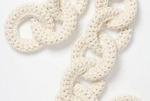 Winter Whites / by Design*Sponge
