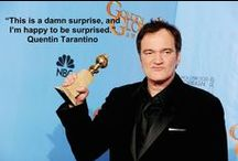 Great Quotes / Celebrity quotes.  / by Yahoo! TV