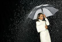 Scandal: Olivia Pope Style / by Yahoo! TV