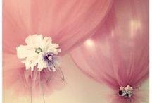 WEDDINGS!!! / by Lindsey Ingram