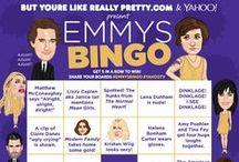 Fun & Humor / by Yahoo! TV