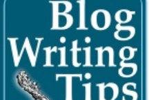 Hot Bliggity Blog! / by Brittany Burton Wilkinson