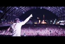 www.howtoedc.com / Your online resource for everything Electric Daisy Carnival / by How To EDC