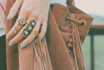 accessories / by Ava Martin