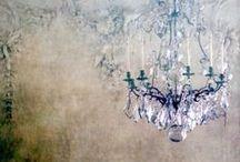Lighting / by Yoko Kojima