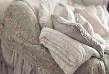 Fabric collection / by Yoko Kojima