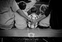 Family Photos / by Sherry Gucciardi