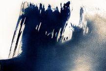 art // illustration // sculpture // &whatnot / by Rita Fox