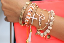 Fashion and Trends / by Courtney Coover