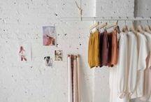Idée pour la maison / by Ombeline Brun