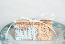 Packaging / by Kay Hui
