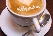 Silpada Jewelry / by Alisha Chmiel