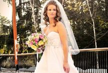 Weddings at Chula Vista / Weddings and receptions held at Chula Vista Resort in Wisconsin Dells. / by Chula Vista Resort