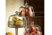 For The Kitchen / by Classic Hostess