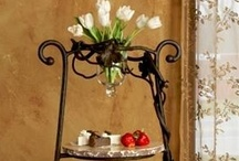 Wedding Ideas / Innovative and Traditional Wedding Decor Ideas to Make the Spring, Summer, Or Fall Wedding Reception the Day of your Dreams! Find drink dispensers, entertaining accessories and table decor / by Classic Hostess