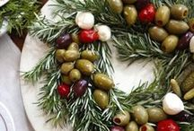 ~ Christmas Recipes ~ / by Linda Webb
