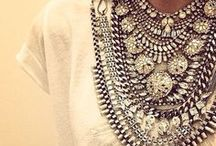 Wardrobe / by Natalie Lisk