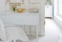 Home Design / by Tiffany Kennedy