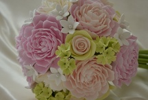 Wedding Details / wedding ideas and projects / by Meghan Fuss