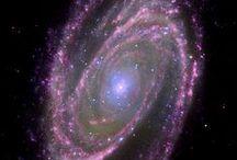 Astronomy / by Koala .