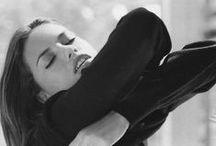 Adriana Lima / by Koala .
