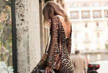 Style / by Ashley Cebulka