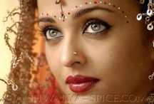 Bollywood / by Haya Lions