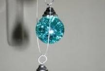 Jewelry  / by Lynne Garrett