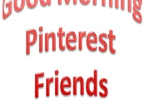 My Pinterest / by Jan Wingfield