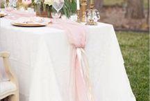 Wedding / by Jannae Merry Schloemer