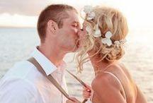 Wedding Photography Inspiration / by PWebbDesigns