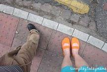 My Style / My Style sunny days / by Sunny Days