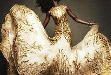 Fashion / by Ariana Arsenault