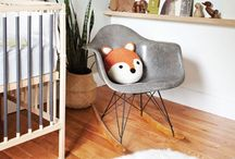 w e e . b a b e / Decor, clothing, toys, accessories, all things for the wee ones / by Nina Wiskus