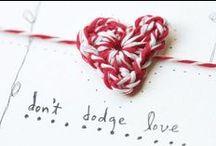 corazón. hearth / Nada más bello, sublime, fuerte, duro, hermoso pero frágil que el corazón, merece tenerlo presente, pues por el vivimos, sentimos, reímos, lloramos, amamos... / by Nancy Teresa Buzo Casanova