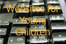 All Year Round Education / {All Year Round} Education and learning resources for all seasons. To contribute to this board contact us at http://sunnydaytodaymama.blogspot.co.uk  / by Sunny Days