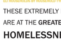 Research & Resources / Reports and infographics that tell the story of affordable housing in America. / by National Low Income Housing Coalition