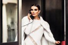 Luxury Wear / by Andressa Lopes